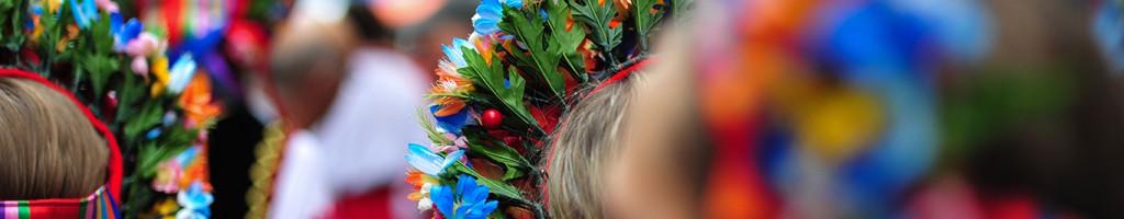 UCAN Crop Banner 2