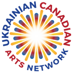 http://ucan.ucc.ca/wp-content/uploads/2016/06/cropped-UCC_UCANLogo_Circle_4c_trans-wpcf_150x150.png